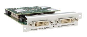 0000706_coriomatrix-monitoring-module_340