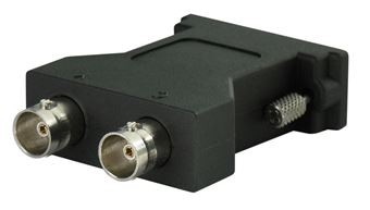0000997_yc-s-video-adapter_340