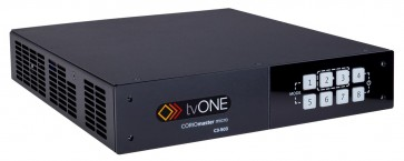 0001222_modular-4k-multi-window-12ru-video-processor