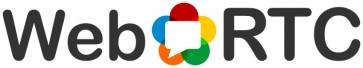 1 clé de licence pour interopérabilité WebRTC Aver