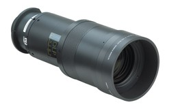 CHR-38-809061-XX