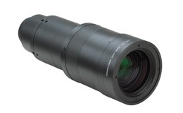 CHR-129-105107-XX