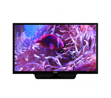 TV Studio 32p HD 32HFL2889S/12 Philips Hospitality
