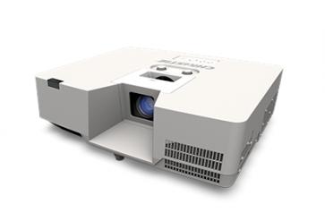 Vidéoprojecteur Laser Phosphore LWU650-APS Christie