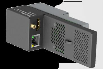FP-HDMI-TPS-RX97GB_1