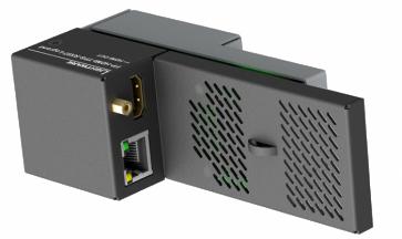 FP-HDMI-TPS-TX97LE_1