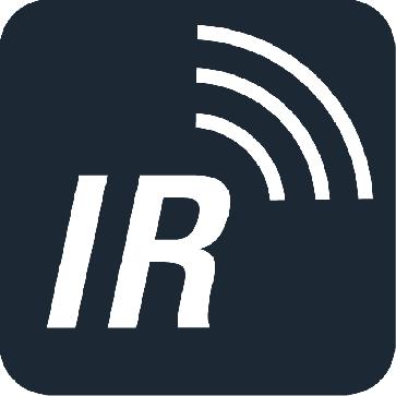 25G-LAYER-IR-160