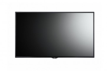 Ecran LED 55p 55SE3KE LG