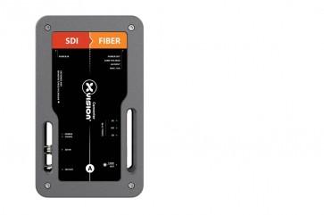Convertisseur SDI/Fibre TXVV-SDI2FIBER-TRUE1 Theatrixx