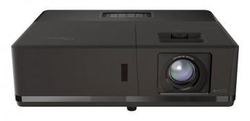Vidéoprojecteur Laser WUXGA ZU506-B Optoma