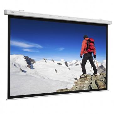 Ecran Compact Electrol WS 151x151 PRO-10100070 Projecta