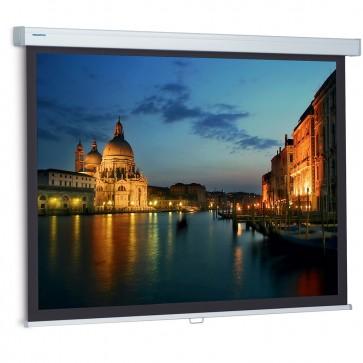 Ecran ProScreen 203x270 PRO-10200005 Projecta