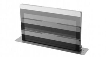 Ecran motorisé CONVERS ONE 17,3p inclinable E1-CONVERS173-ONET Element One