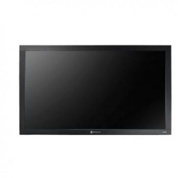 Ecran de sécurité 32 pouces Full HD HX32E AG Neovo