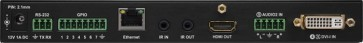 UMX-HDMI-140_1