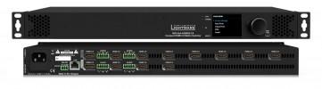 Matrice 8x4 Full 4K MX2-8X4-HDMI20-CA Lightware