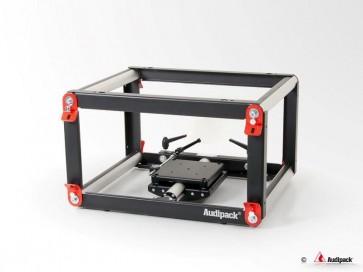 Cadre stackframe design pour projecteur AUD-PSF-577432 Audipack