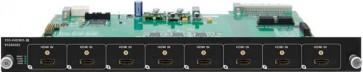 25G-8HDMI2-IB