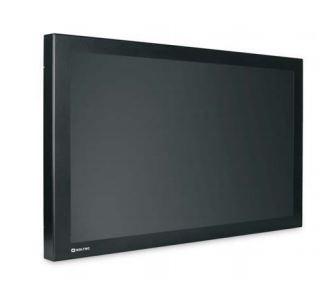 Ecran Soltec 27.0'' Wide Digital Media intégré SARM270M-18