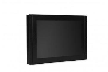 Ecran Soltec 17.3'' Wide à encastrer Digital Media SOPF173W-15