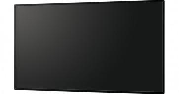 Ecran 24/7 50 pouces PNM501W Sharp