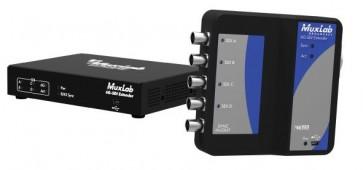 Extendeur 6G-SDI 500730 Muxlab
