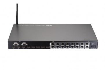 EFM-HDMI848-W-CAT_5