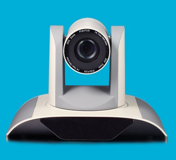 Caméra PTZ Full HD Minrray 1080P UV950A-30-ST