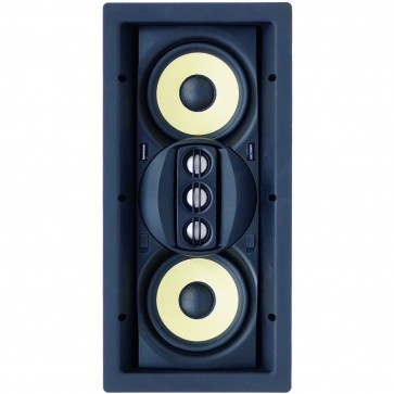 Enceinte murale AIM2LCR55 Noir SpeakerCraft