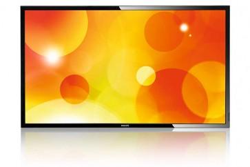 Ecran LED 48 pouces Full HD BDL4830QL/00 Philips