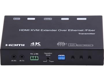 EFE-HDMI-120R-RS37_1