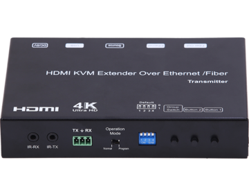 EFE-HDMI-120E-RS37_1