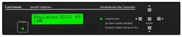 DVI-OPT-TX220-PRO