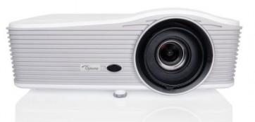 Projecteur ProScene EH515 Optoma