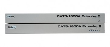 Extendeur EXT-CAT5-1600A