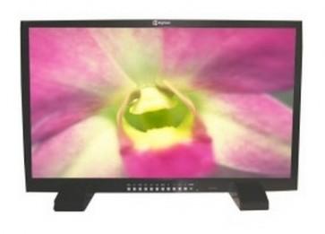 LCD 42'' HD/SDI Habillé
