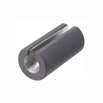 Outil de serrage fiches XLR