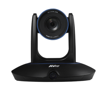 Caméra de tracking de mouvement Aver PTC500S 30X Zoom, 3GSDI, HDMI, RJ45 PTC500S