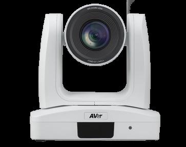Caméra Aver PTZ310 1080p Blanc