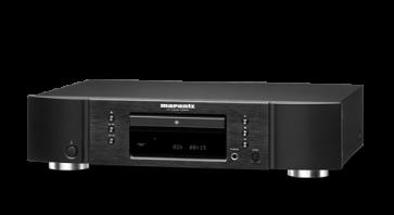 Lecteur CD Marantz CD5005 noir CD5005/N1B