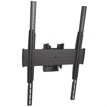 Support plafond pour 45-70'', max 56,7 kg, mode portrait Chief LCM1UP