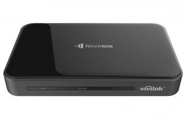 Système de présentation et de collaboration sans fil NovoPRO Vivitek