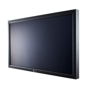 Ecran LED 42 pouces Full HD Neovo HX-42