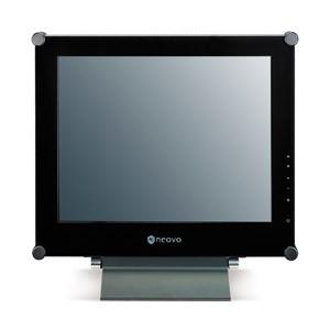 SX-15 - Ecran LCD série Neovo