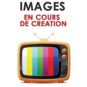 Manchon SLS-RGB Rouge