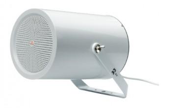 Projecteur de son blanc Rondson 171 TRC
