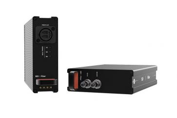 Convertisseur HDMI + Ethernet/HDBT TXVV-RM-HDMI2HDBT Theatrixx