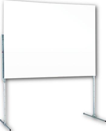 Ecran valise blanc mat Oray Nomaddict 1 123x218 VL1B3123218