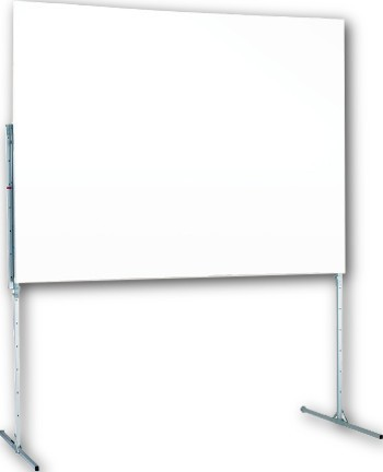 Ecran valise blanc mat Oray Nomaddict 1 183x325 VL1B3183325