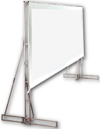 Ecran valise Nomaddict 2 blanc mat Oray 457x610 VX1D1457610